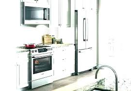 kitchen counter depth counter depth refrigerator vs regular size what is standard counter depth kitchen counter kitchen counter depth