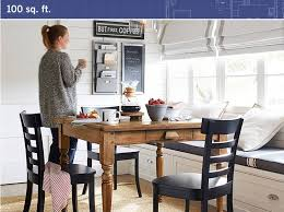 who makes pottery barn furniture. Modren Barn Pottery Barn Small Spaces For Tiny Homes  Freshomecom In Who Makes Furniture