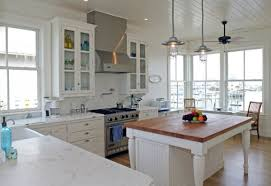 kitchen pendant lighting ideas. white industrial pendant lighting for kitchen simple classic decoration ideas themes personalized t