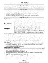 Fmcg Marketing Resume Great Fmcg Marketing Resume Resume Format For Mis Executive New 1