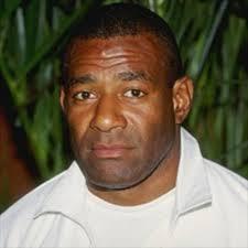 National Rugby Coach Ilivasi Tabua Sacked. - Tabua