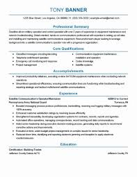 Transform Gas Plant Operator Resume With Of Sidemcicek Comxamples