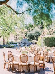 catalina view gardens wedding plenty of petals sally pinera photo 1702 plenty of petals san go wedding and corporate florist