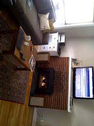 living room setup. brilliant living room set up nice on designing home inspiration with for setup r
