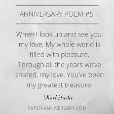 Free Sample Love Letters To Wife Inspiration 48 Ridiculously Romantic Anniversary Poems For Her Poem