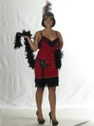 thoroughly modern millie movie costumes. Modern Millie And Thoroughly Movie Costumes