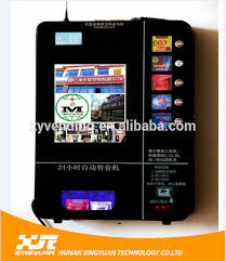 Portable Vending Machine Amazing Mini Vending MachineMini Snack Vending MachineMini Vending Machine