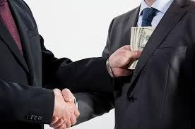 Картинки по запросу Что такое коррупция