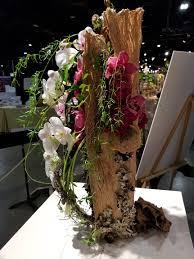 Floral Cascade Designs Interpretive Designs Floral Notes Weddings