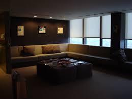 ... Lighting Tips For Lighting Office Location-waiting-room-3-.jpg  G