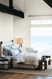 Nautica Bedroom Furniture 17 Best Images About Nautica At Home Paint Collection On