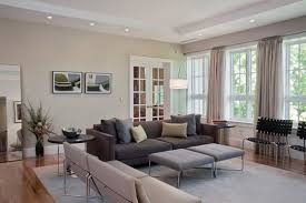 grey living room furniture ideas. ideas pictures remodel and dark grey living room furniture delectable with sofa sets 560373 g