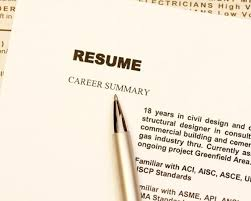 relevant skills to put on a resume relevant skills to put on a resume makemoney alex tk