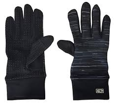 C9 Champion Womens Touch Screen Friendly Gloves