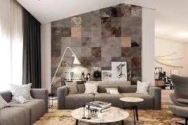 Colorful Living Room Furniture Sets Creative Impressive Decorating Ideas