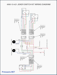 4 pin push momentary switch wiring of lighted toggle diagram jpg fit dpdt momentary switch wiring diagram 4 pin push momentary switch wiring of lighted toggle diagram jpg fit 1188 2c1571 ssl 1