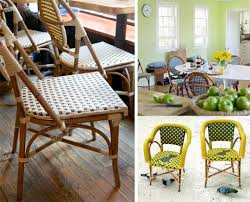 wicker bistro chairs.  Bistro I Really Like These Chairs U2014 Traditional French Bistro Chairs Theyu0027re The  Sort Of Thing You Fall In Love With When Visiting France And Vow To Yourself That  In Wicker Bistro Chairs N