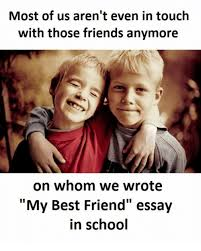 ✅ best memes about my best friend my best friend memes touch my best friend and schooled most of us aren t even in touch those friends anymore on whom we wrote my best friend essay in school