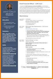 Resume Pro 7 Golf Pro Resume Examples Quick Askips