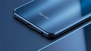 huawei honor 8 pro. honor 8 vs pro: what\u0027s the difference? huawei pro a