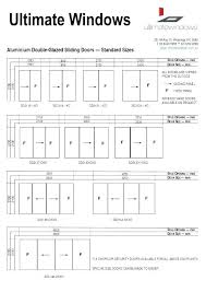 sliding closet door rough opening standard closet door sizes what is the standard size of a sliding closet door rough opening