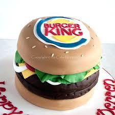 50th Birthday Cakes For Males Funny Birthday Cake Ideas For Men 50th