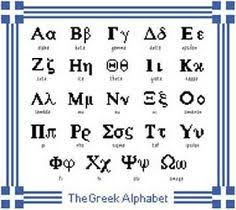 f e189e1a0a9cc1aea09dbbdf4 latin phrases greek alphabet