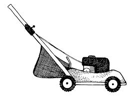 lawn mower logo clip art. lawnmower 1   mormon share lawn mower logo clip art