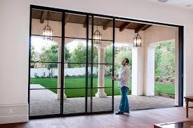 steel interior doors captivating interior doors and frames interior steel doors frames home steel doors