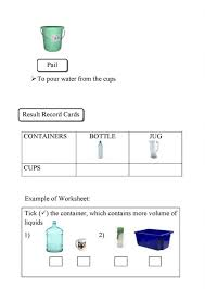 worksheets grade 1 1c page 2 jpg free printable math super teacher ...