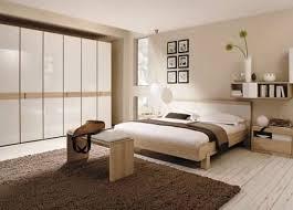 bedroom carpet carpet colors 2016 carpet color trends 2017 bedroom carpet trends 2017 carpet trends for 2016