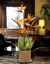 office floral arrangements. Office Flowers And Plants Luxury Corporate Florist Todich Floral Arrangements Elegant Design