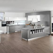 affordable kitchen furniture. Linkok Furniture Cheap Wall Cabinets And Designs Of Kitchen Hanging Lacquer Price Affordable E