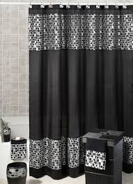 shower curtains anchor bathroom accessories 84 inch shower curtain