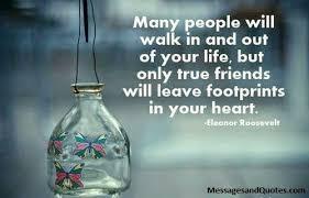 Best Quotes Ever About Friendship Beauteous 48 Best Friendship Messages Messages And Quotes