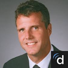 Dr. Jeffrey A. Fulton, DO   Youngstown, OH   Thoracic Surgeon   US ...