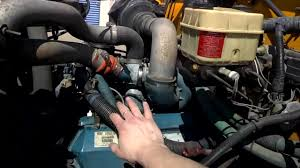 All You Need to Know to Fix the 7.3L PSD T444E Engine incl CPS, IPR,