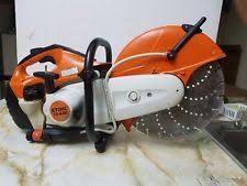 stihl ts420 serial number location. stihl ts420 professional cutquik cut-off saw ts420 serial number location