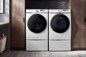 samsung dryer not drying clothes a
