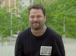 Bammerch is bam margera´s official lifestyle brand that offers various selection of products which are personally designed by bam margera! Bam Margera Booking Agent Talent Roster Mn2s