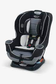 infant car seats and booster seats 2020