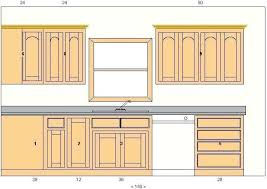 ... Kitchen Cabinet Design App Unusual Ideas 23 Free Software For Mac ...