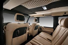 2016 mercedes g wagon interior. Brilliant Interior Mercedes G Wagon Interior Pictures In 2016 D