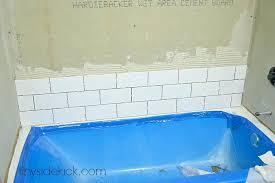 install bathtub door how to install a bathtub how to install tile around a new bathtub install bathtub door