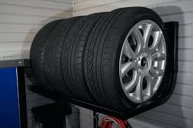 wall mounted tire rack garage photos gallery garage tire rack princess auto wall mounted tire rack