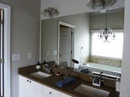 bathroom mirror frame. Bathroom Wall Mirrors Framed Image Mirror Frame T