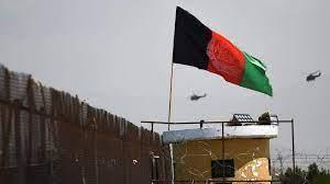 """أفغانستان تسحب سفيرها من باكستان بعد """"خطف وتعذيب"""" ابنته في إسلام أباد - CNN  Arabic"""
