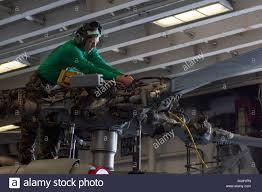 U S 5th Fleet Area Of Operations April 19 2018 Aviation
