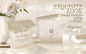 luxury wedding invitations elegant stationery polina perri uk Cheap Wedding Rsvp Cards Uk luxury wedding invitations uk polina perri cheap wedding rsvp cards and envelopes