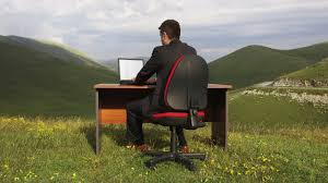 five ways working remotely can improve your life and team remote working isn t ideal for every team some teams and people just work better face to face but if you want to give it a shot there are distinct